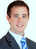 Travis Grogan - Real Estate Agent