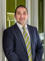 Eric Mancini - Real Estate Agent