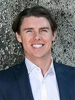 Matthew Allerton - Real Estate Agent