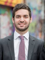 Alex Dimopoulos - Real Estate Agent