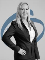 Belinda Mcfarlane - Real Estate Agent