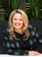 Byrony O'Neill - Real Estate Agent