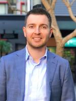 Nick Atanasovski - Real Estate Agent
