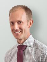 Paul Heron - Real Estate Agent