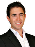 Jay Hinde - Real Estate Agent