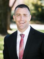 Jason Maxwell - Real Estate Agent