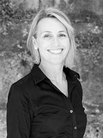 Deborah Astelarra - Real Estate Agent