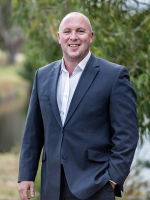 Scott Conboy - Real Estate Agent