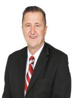 Arthur Torpatzis - Real Estate Agent