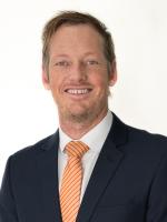 Brett Armitage - Real Estate Agent