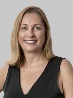 Sue-ann Scott - Real Estate Agent