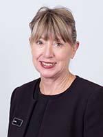 Susan Denner - Real Estate Agent