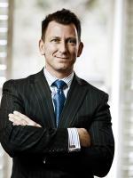 Gary Ormrod - Real Estate Agent