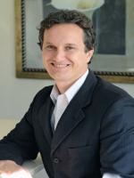 Damien Blake - Real Estate Agent