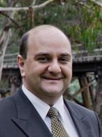 Rocco Montanaro - Real Estate Agent