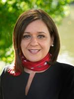 Melissa Xuereb - Real Estate Agent
