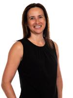 Natasha Williams - Real Estate Agent