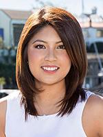 Ania Aquino - Real Estate Agent