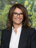 Natalie Drazic - Real Estate Agent