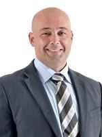 Filippo D'Arrigo - Real Estate Agent