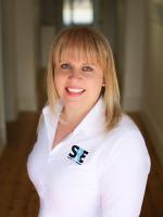 Teresa Hudson - Real Estate Agent