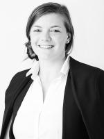 Megan Zelauhi - Real Estate Agent