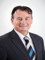 Greg Bolto - Real Estate Agent