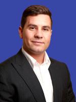 Anthony Christakakis - Real Estate Agent