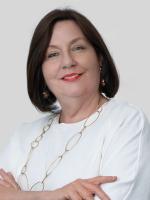 Susan King - Real Estate Agent