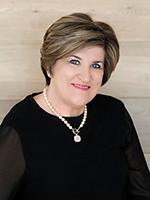 Jill Smith - Real Estate Agent