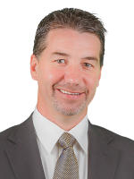 Andrew Fisher - Real Estate Agent