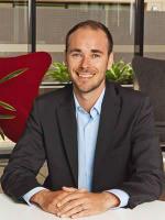Craig Moran - Real Estate Agent