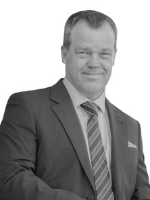Andrew Colley - Real Estate Agent