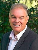 Frank Sander - Real Estate Agent