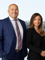 David Diamantopoulos - Real Estate Agent