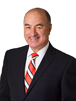 Bill Karp - Real Estate Agent