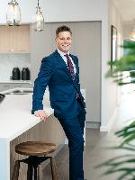 Michael Williams - Real Estate Agent