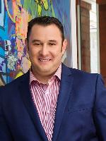 Adam Jones - Real Estate Agent