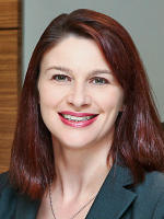 Sally Dodd - Real Estate Agent