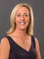 Jennifer Carr - Real Estate Agent