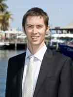 Andrew Stone - Real Estate Agent