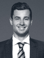 James van Bloemendaal - Real Estate Agent