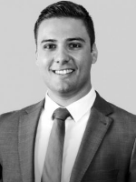 Cristian Carvana - Real Estate Agent
