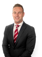James Stewart - Real Estate Agent