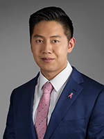 Calvin Chan - Real Estate Agent