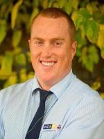 Tim Corcoran - Real Estate Agent