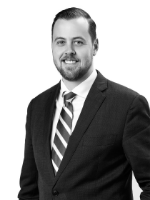 Evan Wailes - Real Estate Agent