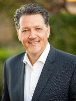 Andrew Blaxland - Real Estate Agent