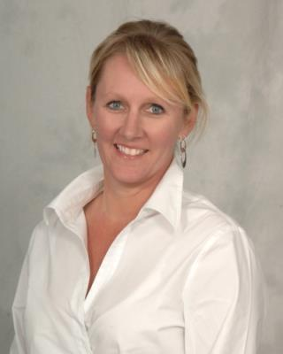 Megan Williams - Real Estate Agent