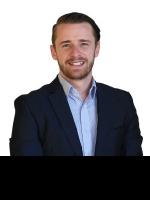 Michael Parmenter - Real Estate Agent